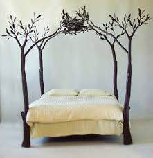 priness bed